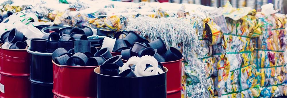 Odbiór odpadów wielkopolskie